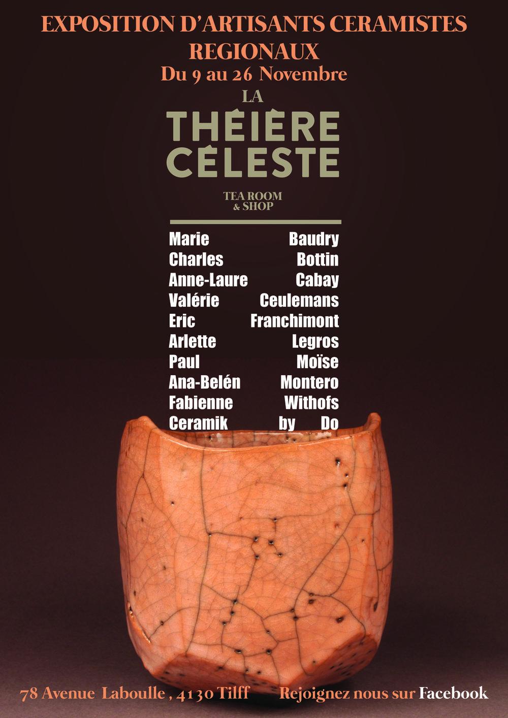 affiche expo ceramique.jpg