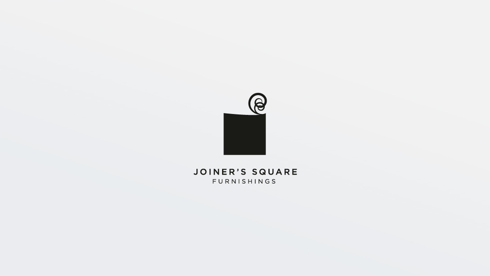 Joiner's Square Furnishings Logo