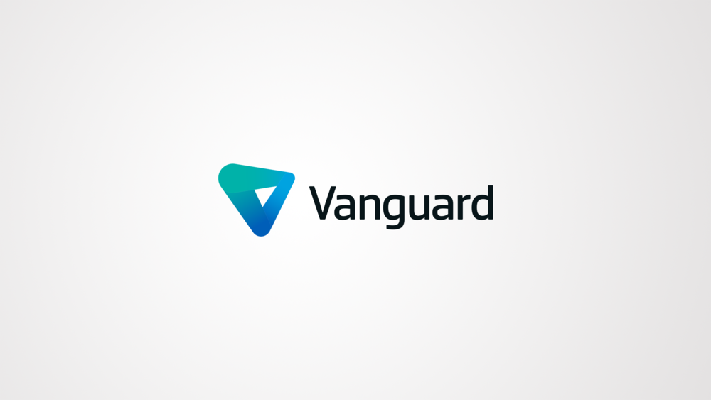 Vanguard Projects & Consulting Logo