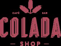 Colada-Logo-PNG-Burgundy.png