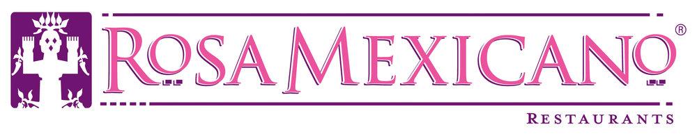 Rosa Mexicano_big_0.jpg