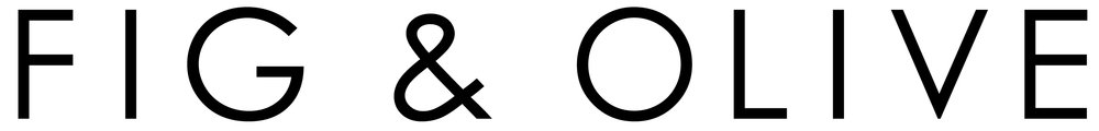 F&O_logotype_2012.jpg