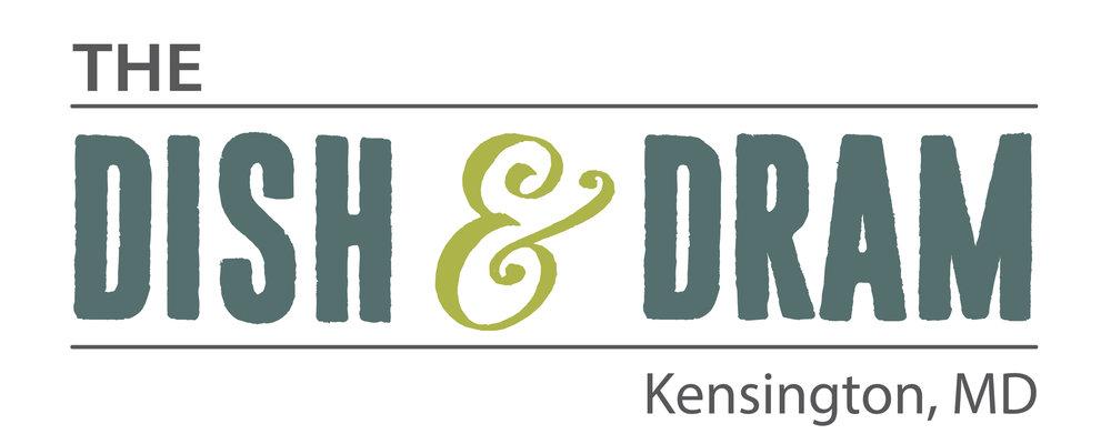 dish_dram_logo_final_hires.jpg
