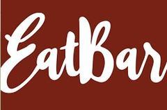eatbar_washington_dc_medium.jpg