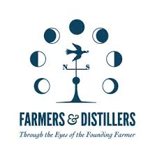 Farmers and Distillers.jpeg