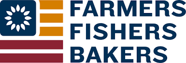 Farmers Fishers Bakers.png