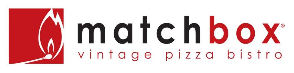 logo mathcbox vintage pizza bistro.jpg