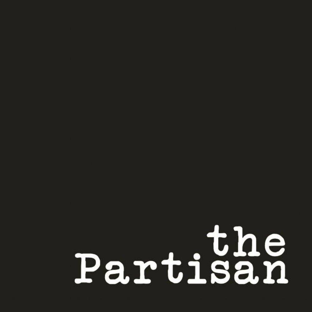 Partisan.jpg