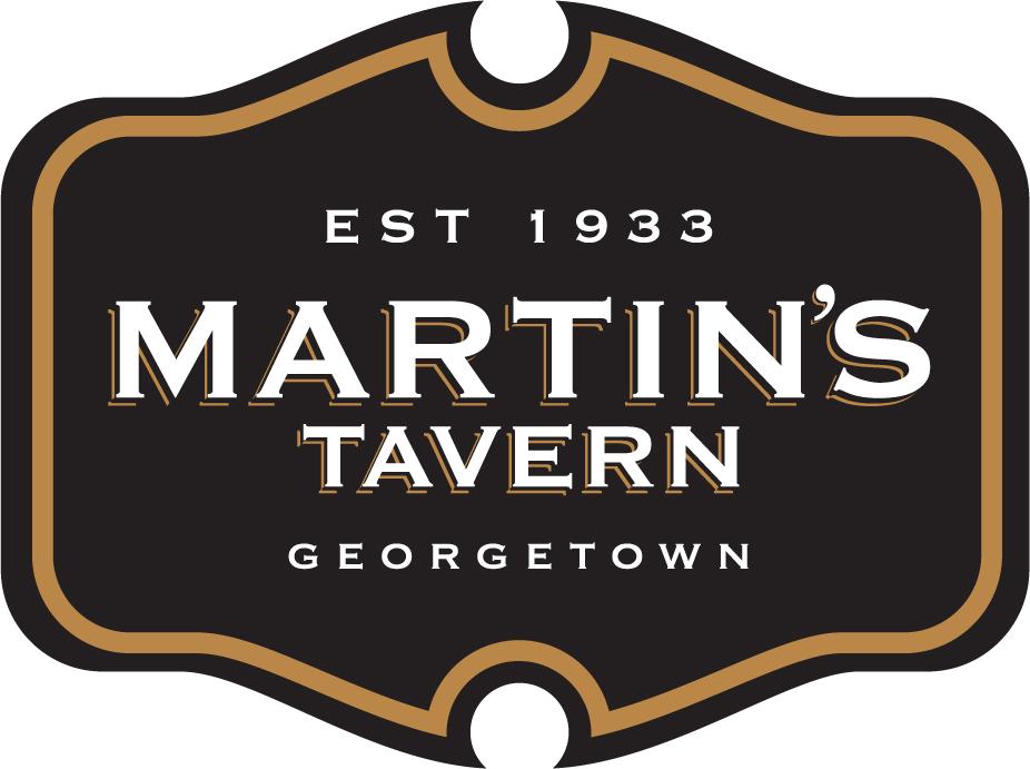 MartinsTavern Logo.jpg