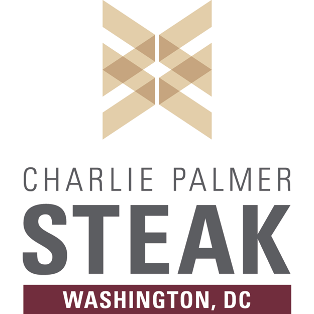 charliepalmersteakdc 300x300.png