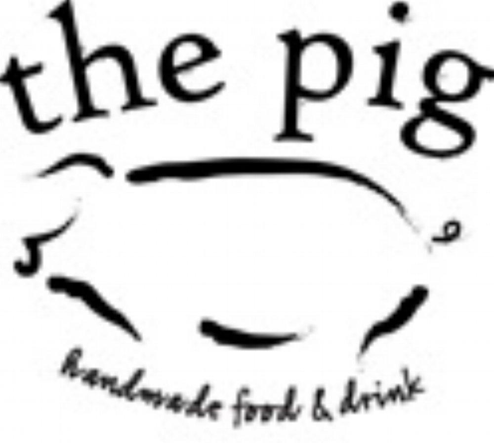 Pig The.jpg