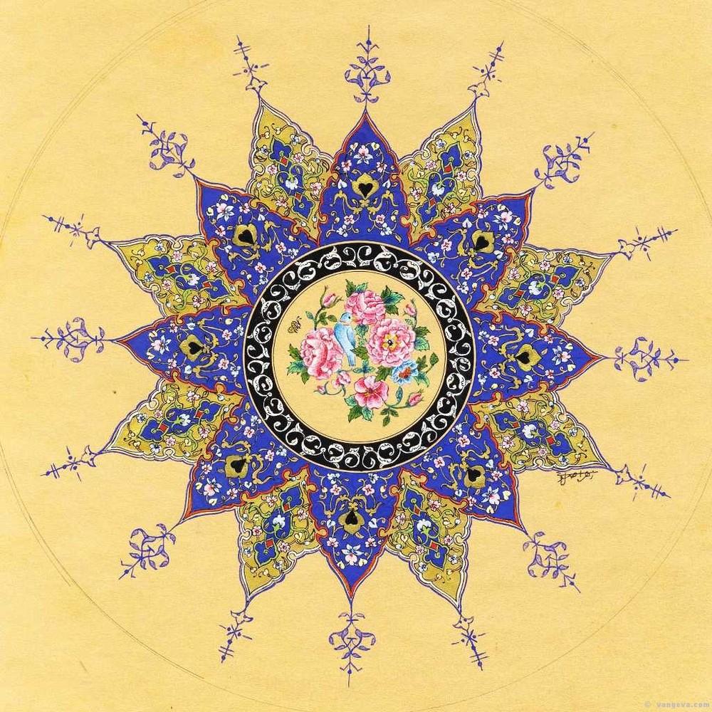 iranian-art-1.jpg