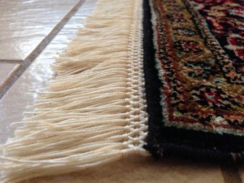 Perzisch Tapijt Tweedehands : Derag perzische tapijten