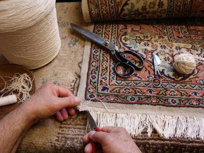 Perzisch Tapijt Kopen : Derag perzische tapijten