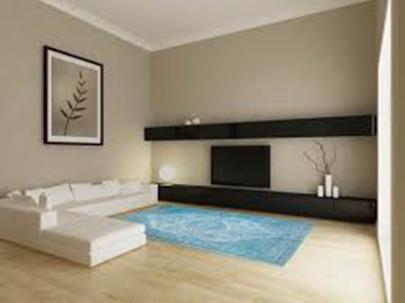 Advies derag perzische tapijten 50 jaar in r dam derag perzische tapijten - Tapijt idee voor volwassen kamer ...