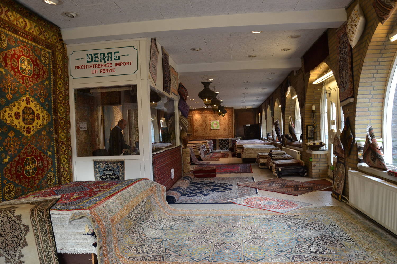 Perzisch Tapijt Rotterdam : Nieuws van derag perzische tapijten rotterdam u2014 derag perzische