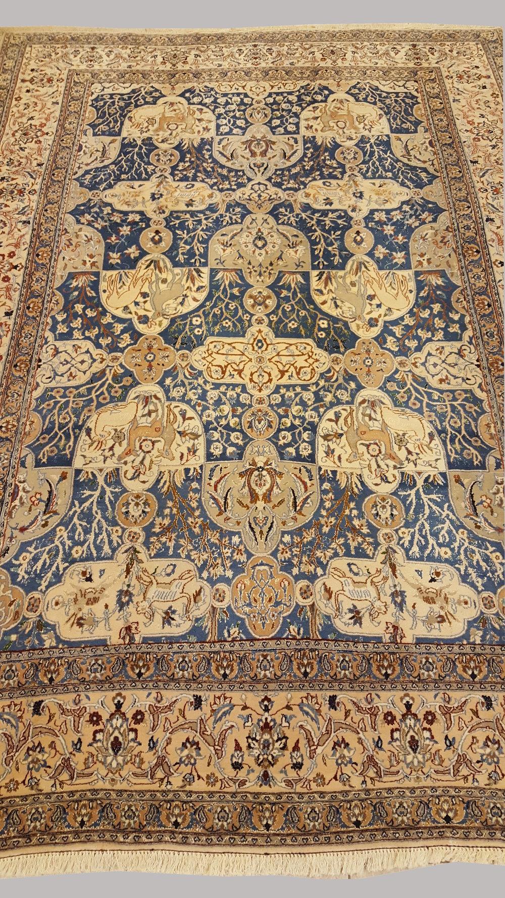 Super Nain Perzischt tapijt.jpg