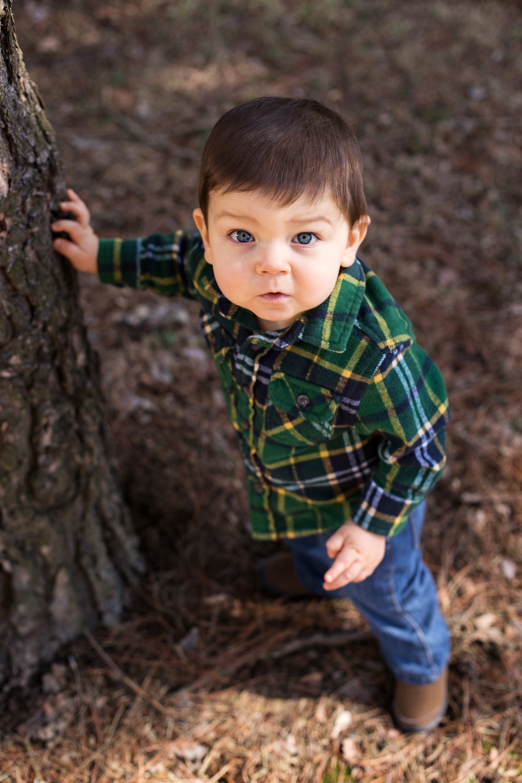 Children's Photography Wellsburg, WV
