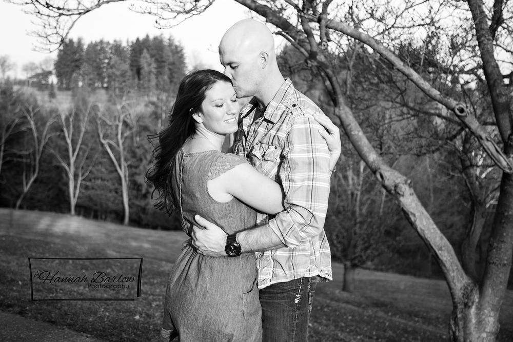 Wedding Photographer, Wellsburg, WV