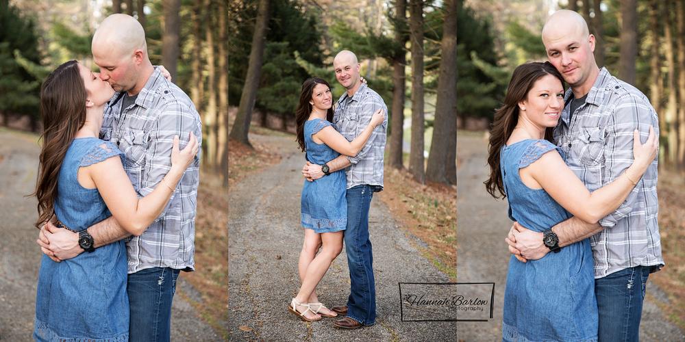 Wellsburg, WV Wedding Photographer