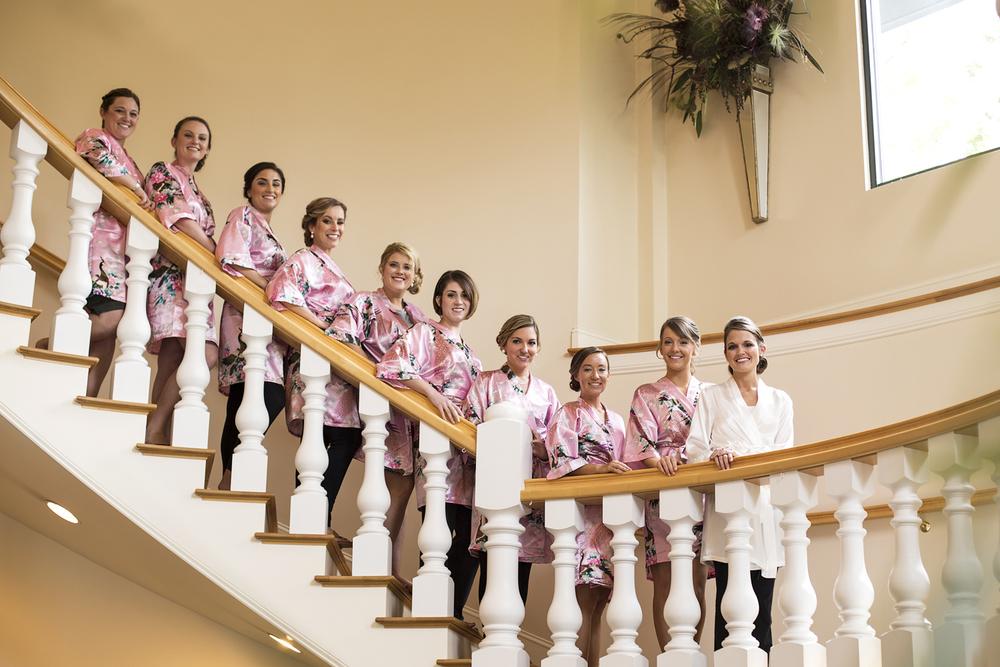 Lakeview Golf Resort & Spa, Morgantown Wedding Photographer