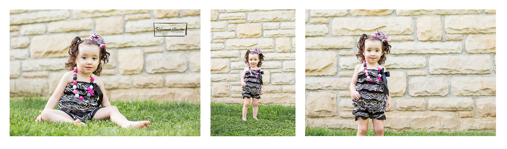 Oglebay 2nd Birthday Pictures