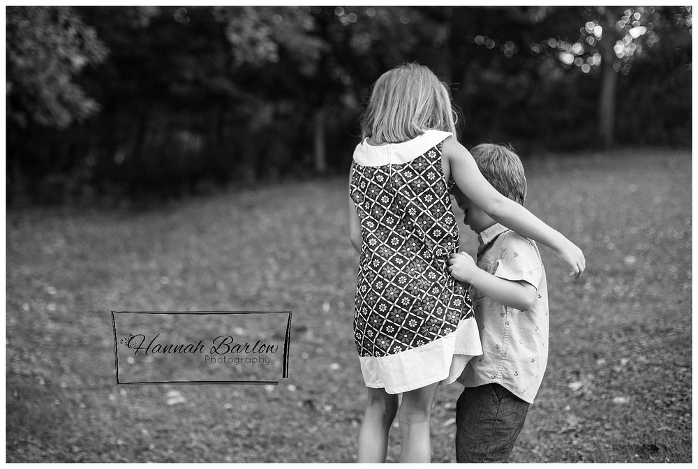 Washington, PA Children and Family Session