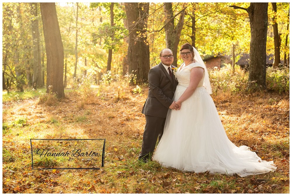 Oglebay Wedding, Wheeling, WV Photography