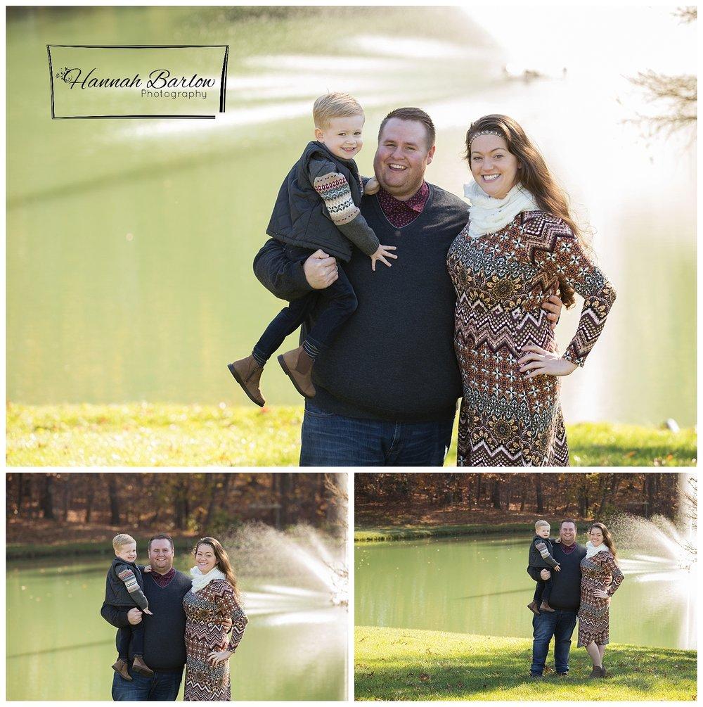 Family Photographer Wellsburg, WV