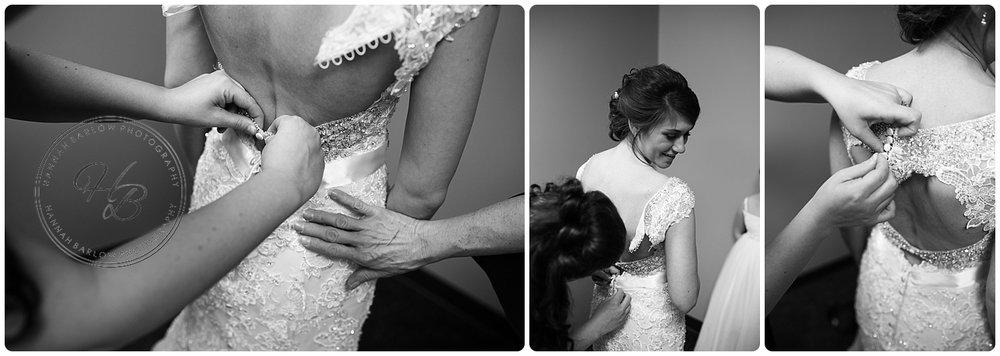 Wellsburg WV Wedding Photography