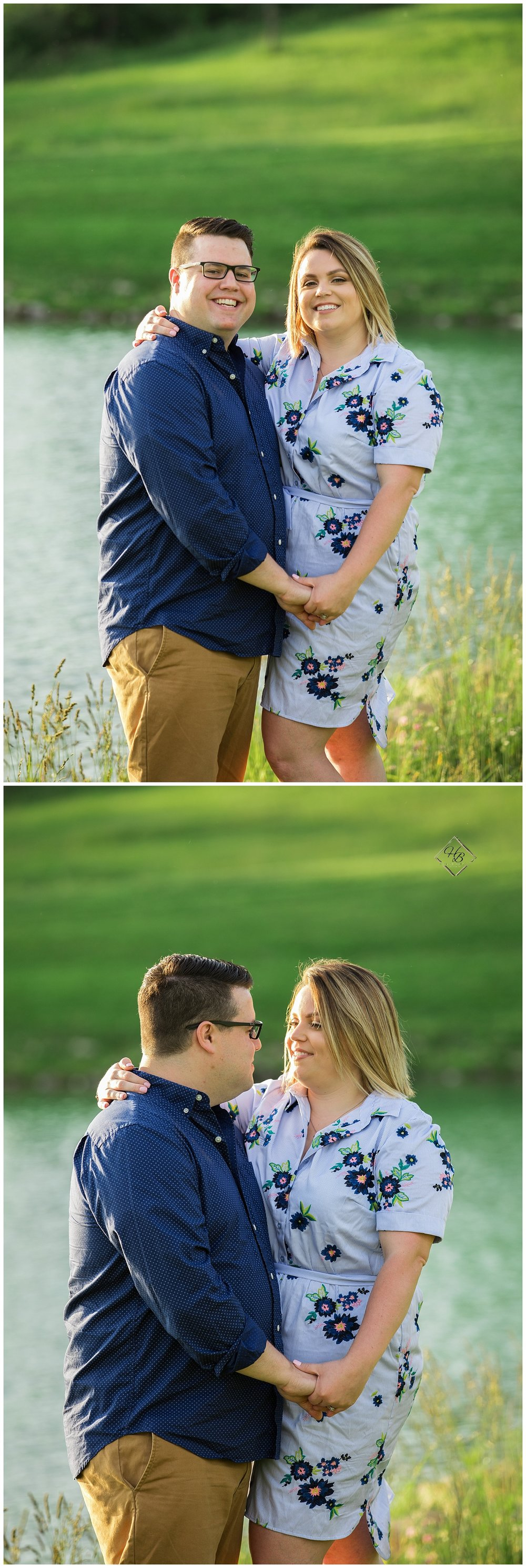Friendship Park, OH Engagement Photos.jpg