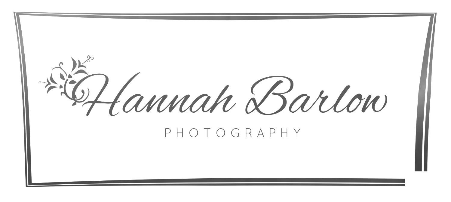 Hannah Barlow Photography