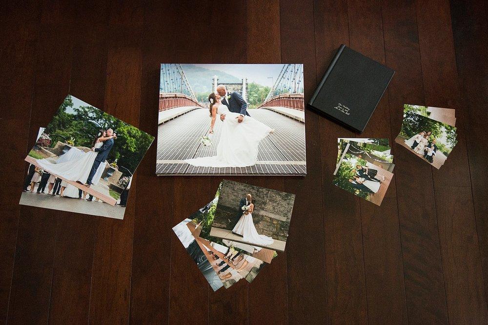 Image:Wedding Collection Three