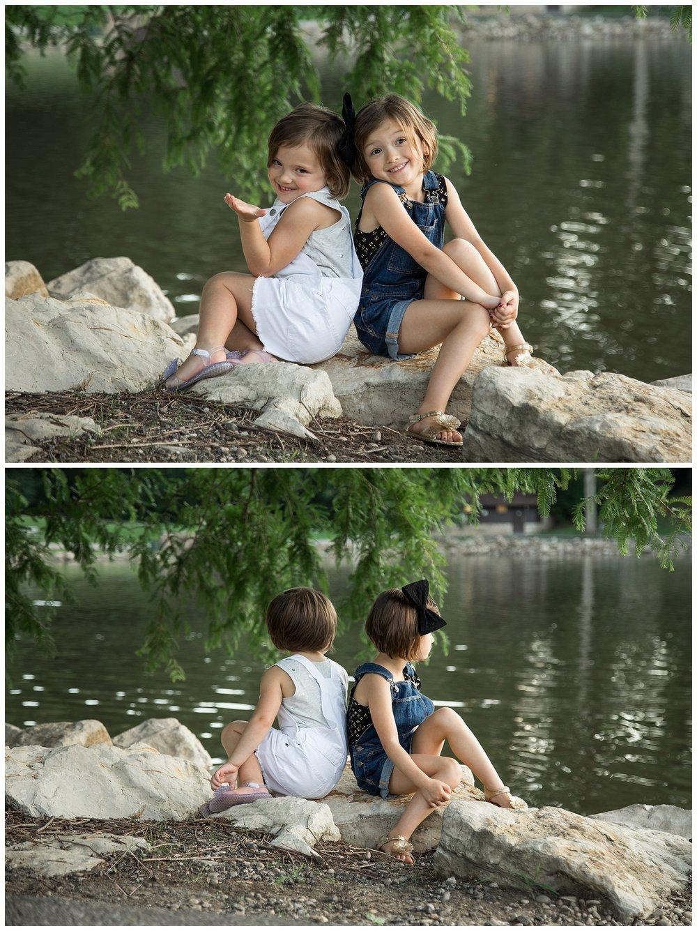 WV-Family-Photography_0121.JPG