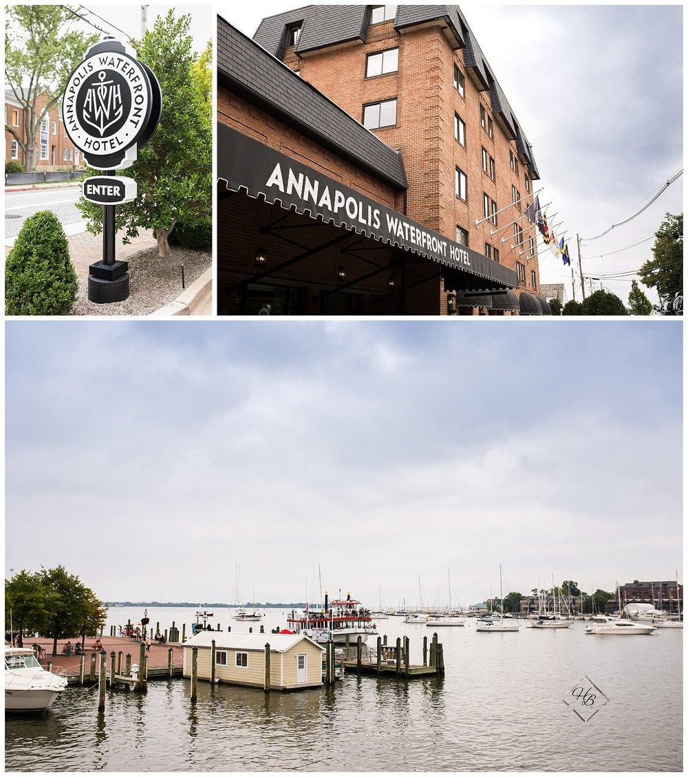 Annapolis-Waterfront-Hotel-Autograph-Edition-Wedding.jpg