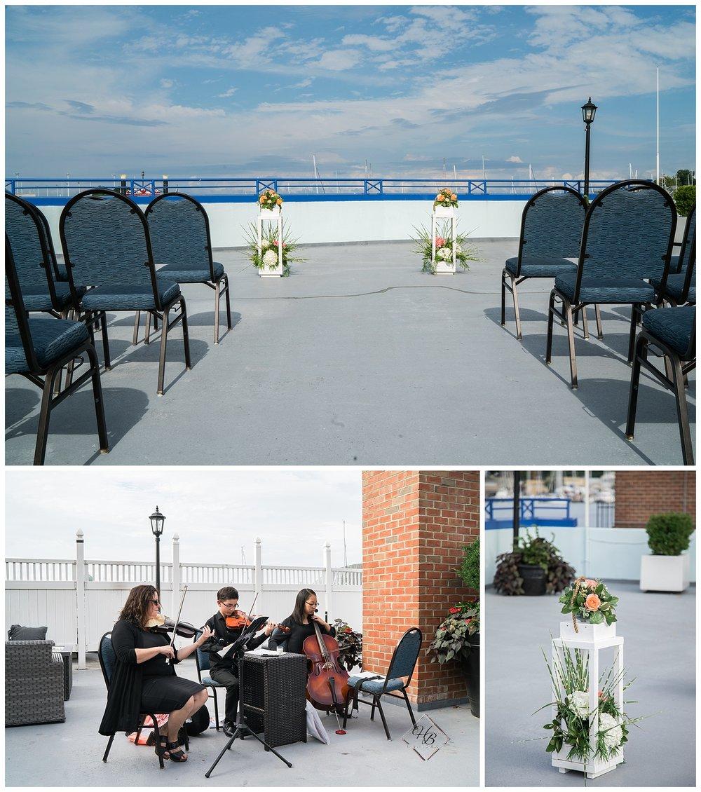 Annapolis-Maryland -3817Waterfront-Hotel-Nautical-Wedding-Ceremony.JPG