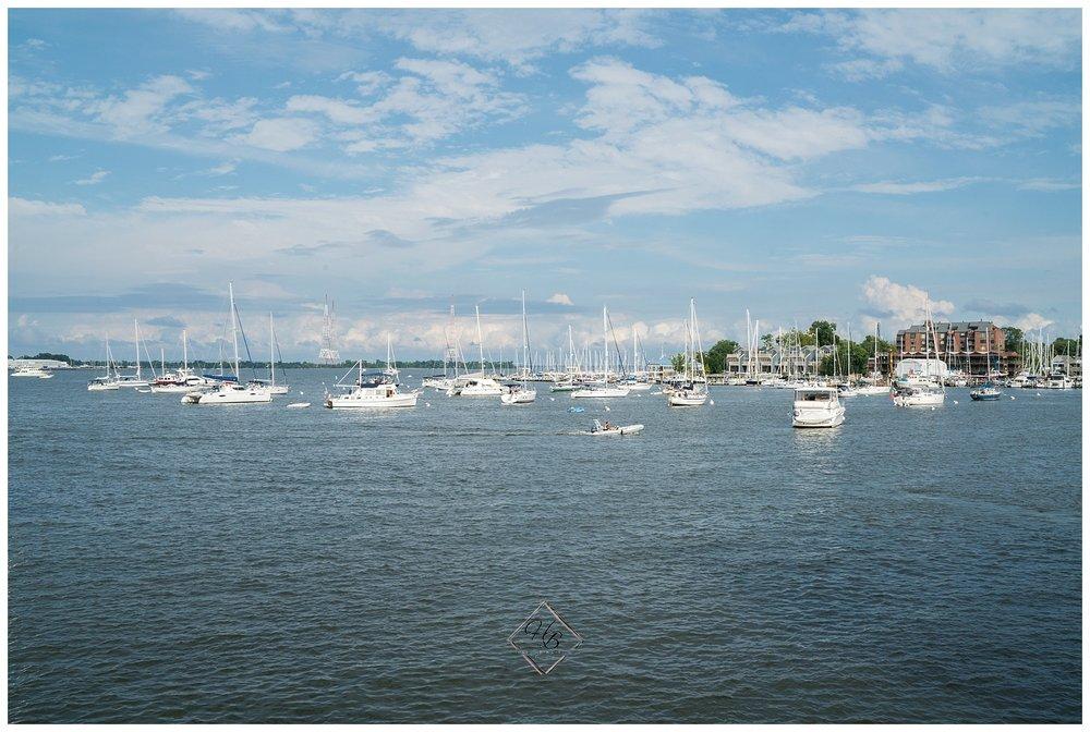 Annapolis-Maryland -3818Waterfront-Hotel-Nautical-Wedding-Ceremony.JPG