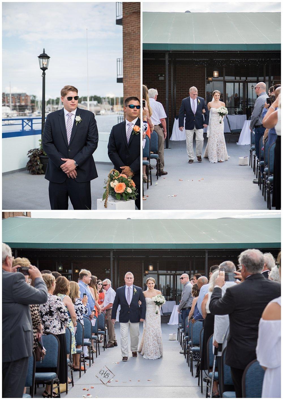 Annapolis-Maryland -3820Waterfront-Hotel-Nautical-Wedding-Ceremony.JPG