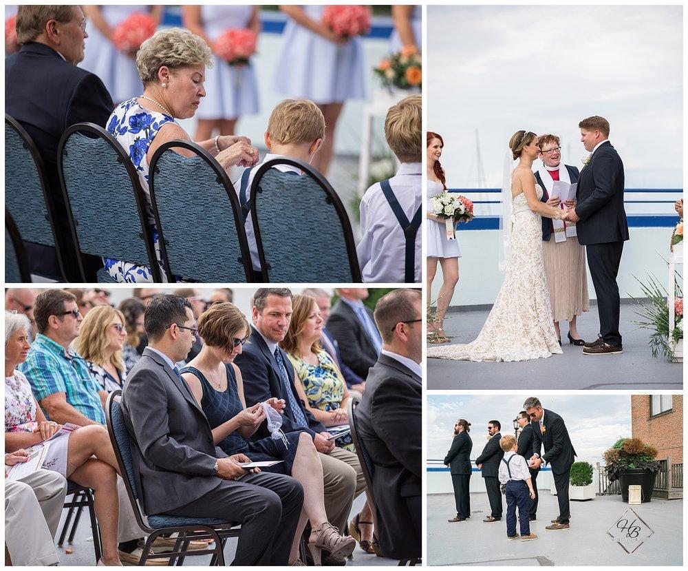 Annapolis-Maryland -3822Waterfront-Hotel-Nautical-Wedding-Ceremony.JPG