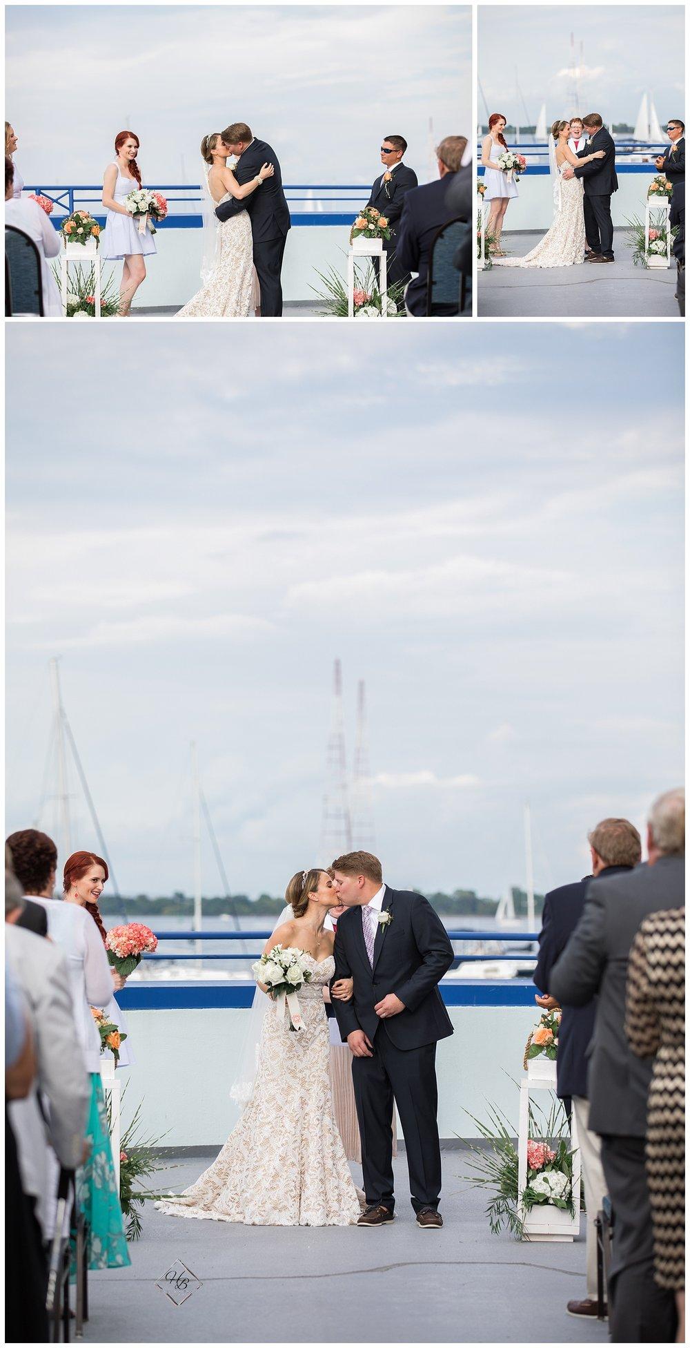 Annapolis-Maryland -3824Waterfront-Hotel-Nautical-Wedding-Ceremony.JPG