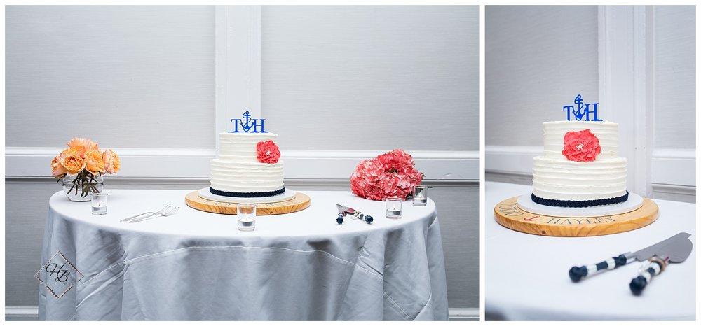 Annapolis-Maryland -3826Waterfront-Hotel-Nautical-Wedding-Cake.JPG