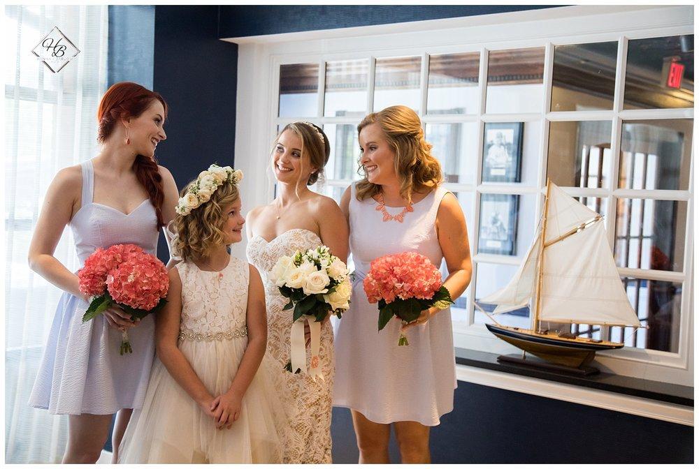 Annapolis-Maryland-Waterfront-Hotel-Nautical-Wedding-Photos3832.JPG