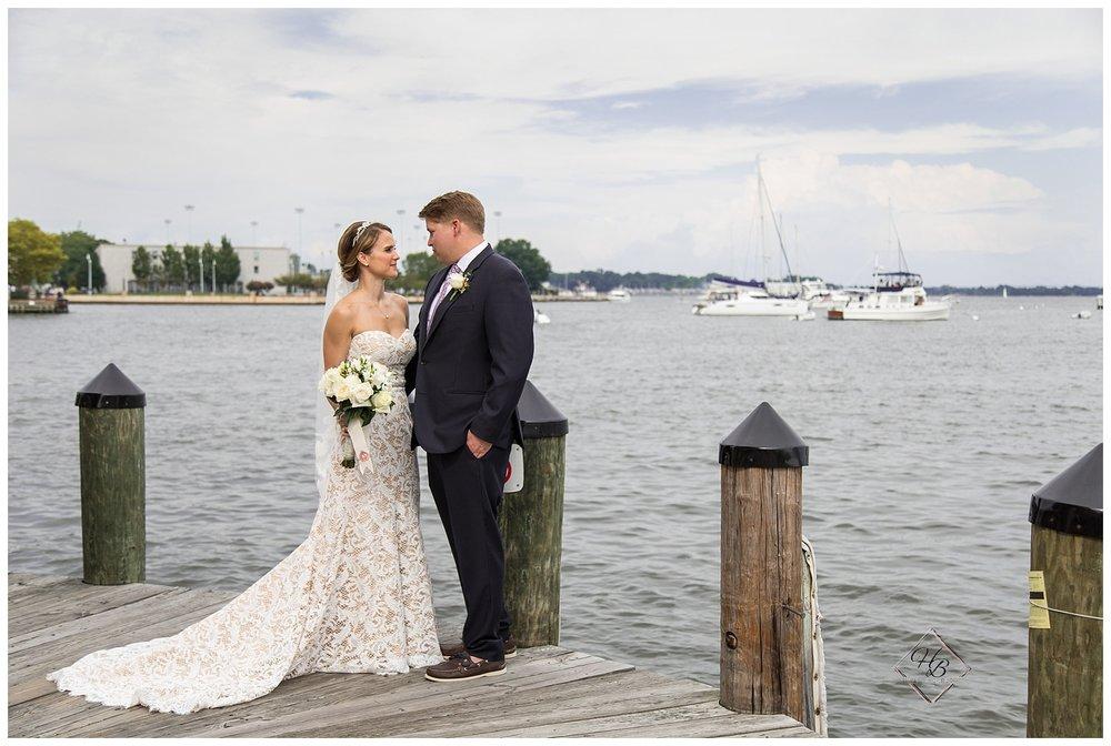 Annapolis-Maryland-Waterfront-Hotel-Nautical-Wedding-Photos3839.JPG