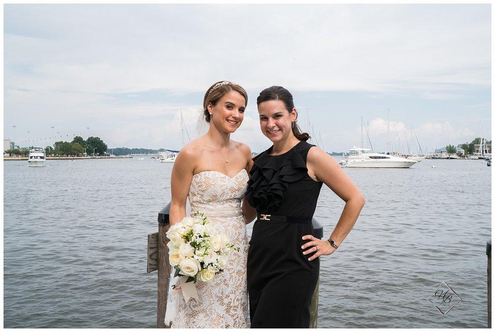 Annapolis-Maryland-Waterfront-Hotel-Nautical-Wedding-Photos3841.JPG