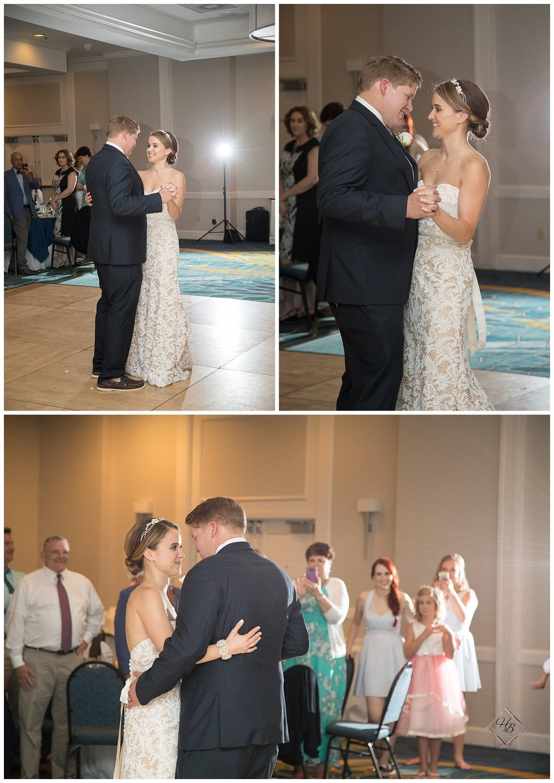 Annapolis-Waterfront-Hotel-Nautical-Wedding-Reception.JPG