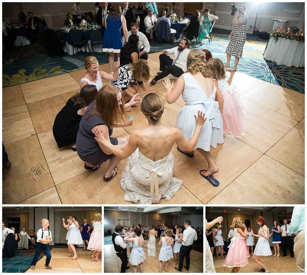 Annapolis-Waterfront-Hotel-Nautical-Wedding-Reception3811.JPG