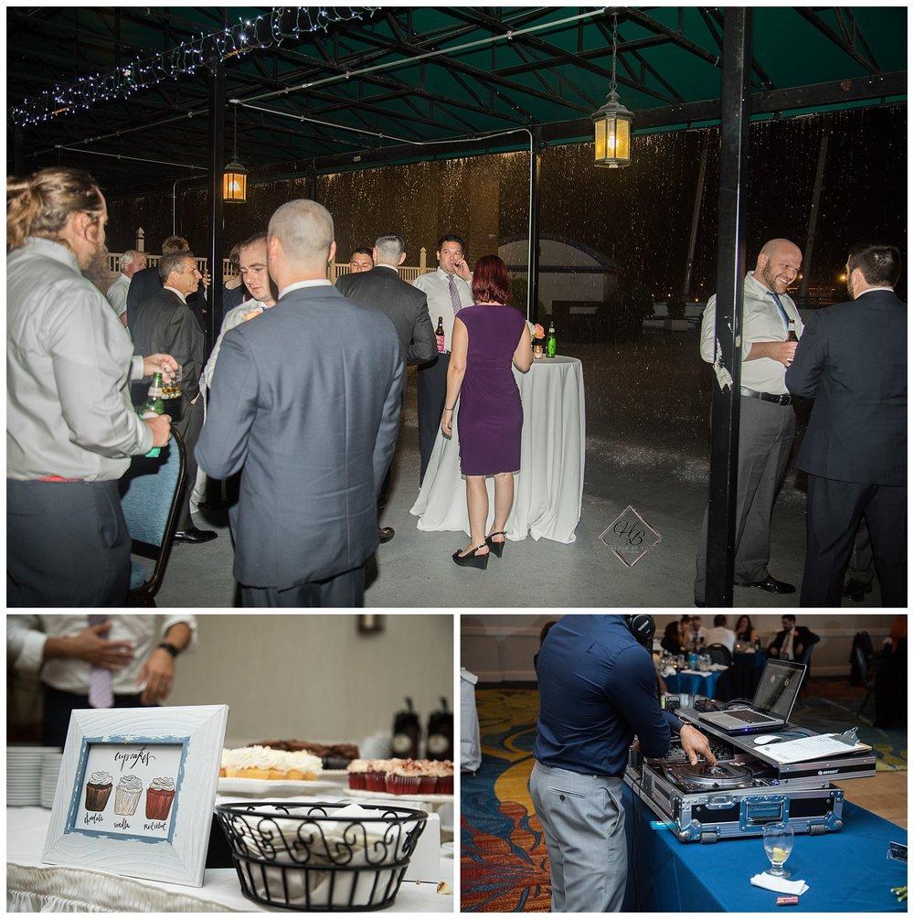 Annapolis-Waterfront-Hotel-Nautical-Wedding-Reception3812.JPG