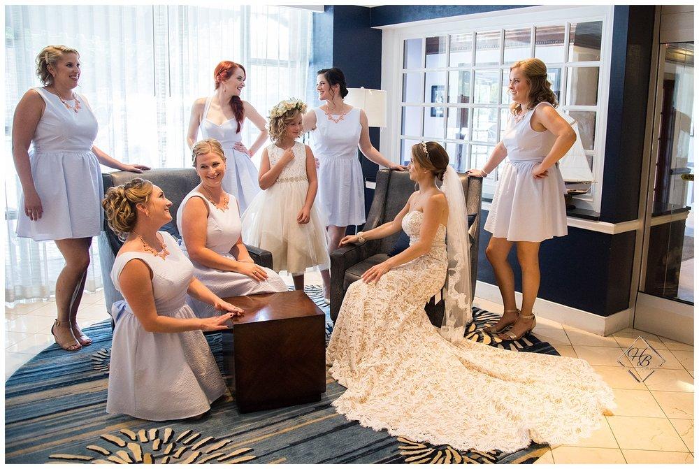 Annapolis-Maryland-Waterfront-Hotel-Nautical-Wedding-Photos3833.JPG
