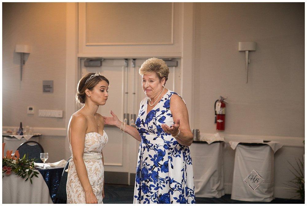 Annapolis-Waterfront-Hotel-Wedding-Photography3851.JPG
