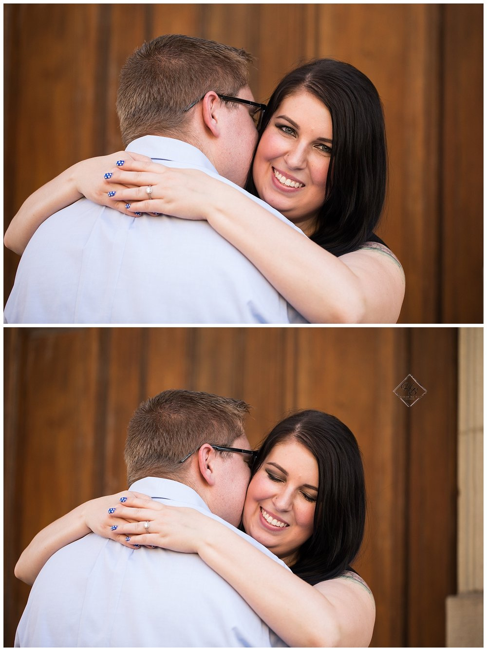 Washington-Pennsylvania-Wedding-Photography-Engagement-Photos-0012.JPG